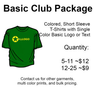5a274718 Skokie Printing - Custom T-Shirt - Pricing Page - Check out Our Prices!